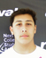 Esteban Mendoza Football Recruiting Profile