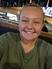 Adrianna Rich Softball Recruiting Profile
