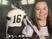 Haley Mackey Softball Recruiting Profile