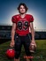 Marcoantonio Narvarte Football Recruiting Profile