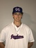 Daniel Clarke Baseball Recruiting Profile