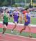 Gabe Warren Men's Track Recruiting Profile