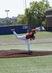 Daniel Hammond Baseball Recruiting Profile