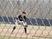 Alex Sierra Baseball Recruiting Profile