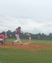 John Smith Baseball Recruiting Profile