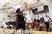 Imani Thompson Women's Basketball Recruiting Profile
