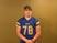 Mitchell Gildehaus Football Recruiting Profile