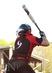 Lexi Hanlin Softball Recruiting Profile