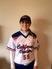Breann Allen Softball Recruiting Profile