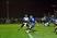 Mason Skovgard Football Recruiting Profile