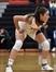 Lauren Shedleski Women's Basketball Recruiting Profile