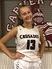 Madelyn Mueller Women's Basketball Recruiting Profile