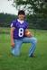 Braeden Turner Football Recruiting Profile