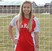Baylee Powell Women's Soccer Recruiting Profile
