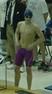 Zachary Carden Men's Swimming Recruiting Profile
