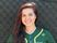 Elli Lucas Softball Recruiting Profile