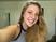 Alyssa Springer Women's Water Polo Recruiting Profile