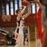 Dalton Messenger Men's Basketball Recruiting Profile