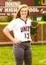Kyleigh Dubson Softball Recruiting Profile
