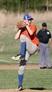 Kyler Speer Baseball Recruiting Profile