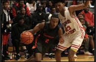 Quanie Clendening's Men's Basketball Recruiting Profile