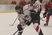 Erica Sheaffer Women's Ice Hockey Recruiting Profile