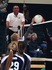 Nicki Rehberg Women's Volleyball Recruiting Profile