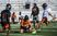 Noah Flood Men's Soccer Recruiting Profile