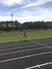 Makayla Wilkinson Women's Track Recruiting Profile