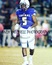 Vincent McColley, Football Recruiting Profile