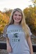 Emily Petrosky Women's Volleyball Recruiting Profile