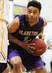 Emanuel White Men's Basketball Recruiting Profile