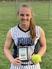 Alyssa Krekeler Softball Recruiting Profile