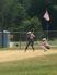 Amaya Lewczyk Softball Recruiting Profile