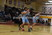 Michael Healy Men's Basketball Recruiting Profile