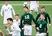 Collin Malizzi Men's Soccer Recruiting Profile