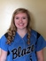 Morgan Moore Softball Recruiting Profile