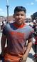 David Chavez Football Recruiting Profile