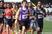 Gabriel Gawronski Men's Track Recruiting Profile