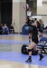 Haley Henry Women's Volleyball Recruiting Profile