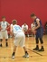 Alex Castrucci Men's Basketball Recruiting Profile