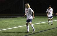 Aidan Barber's Men's Soccer Recruiting Profile