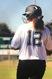 Allie Curole Softball Recruiting Profile