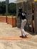 Solomon Masters Baseball Recruiting Profile