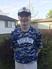 Caleb Alexander Baseball Recruiting Profile