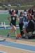 Taleigh Adrian Women's Track Recruiting Profile