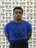 Jemel Jones Jr Football Recruiting Profile