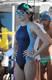 Gillian Folk Women's Swimming Recruiting Profile
