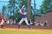 Easton Boren Baseball Recruiting Profile