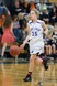 Jenna Jordan Women's Basketball Recruiting Profile